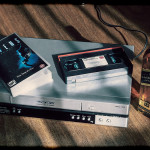 Obcy straszy na VHS