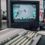 Amiga 500 – spotkanie po latach