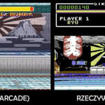 """Screenshot from Arcade Version"""