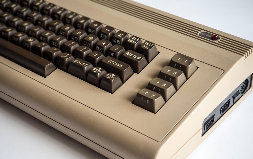 c64-1