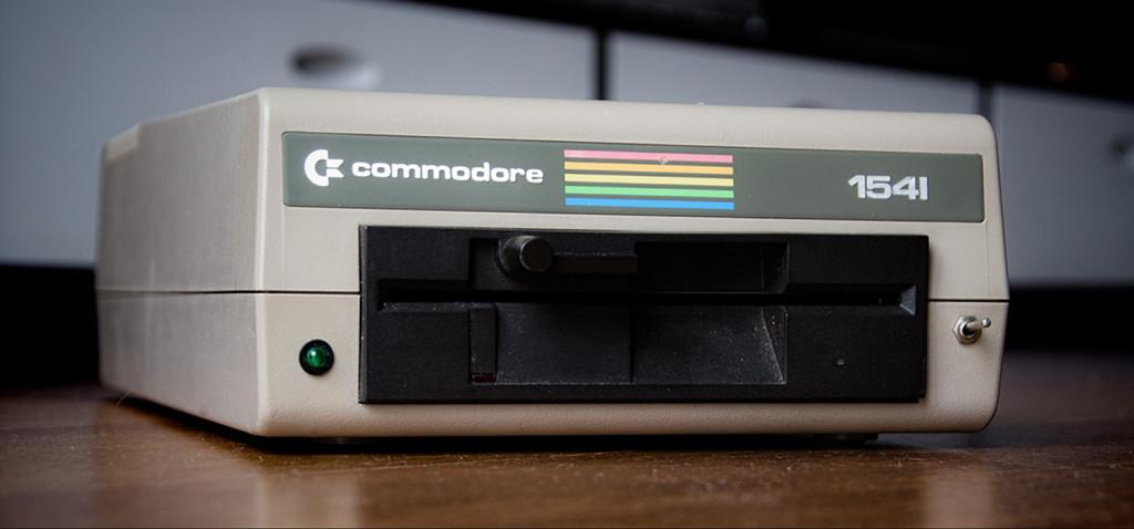 c64-3