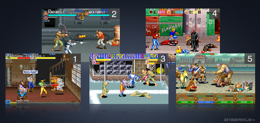 arcade-beatem-up