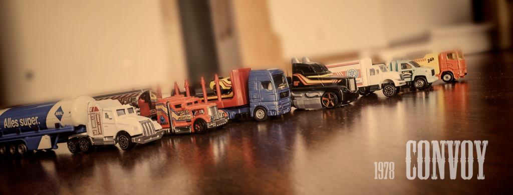 the-convoy