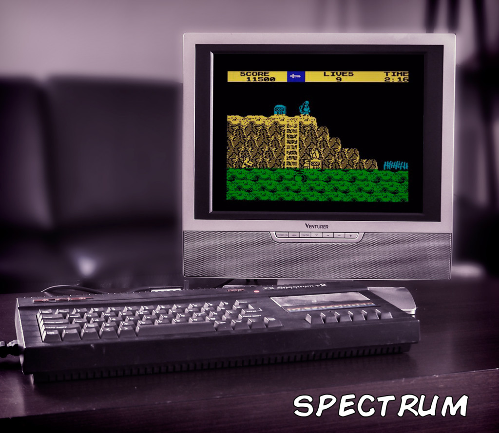 GnG-speccy