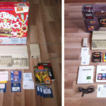 Amiga Bundle-pack