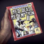 Red Dead Redemption 2 na… C64