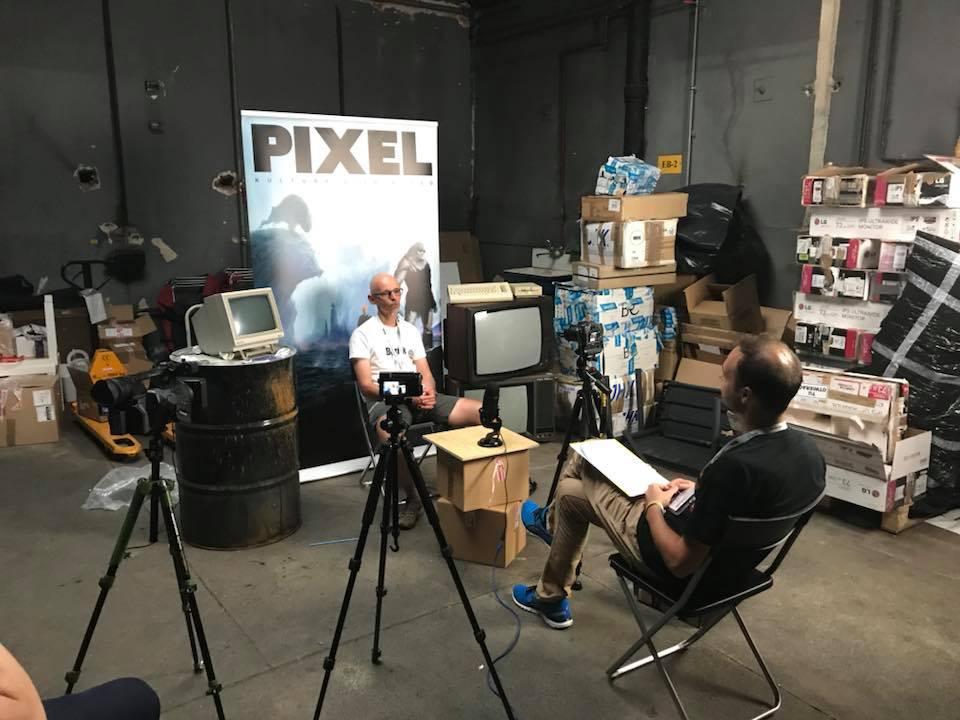 http://retrospekcja.net.pl/wp-content/uploads/2018/06/Pixel-film-4.jpg