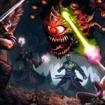 Baldur – epicki cRPG